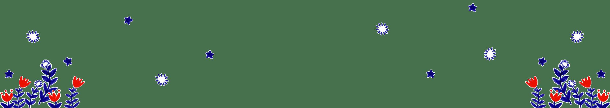 Logo Belette et Miton